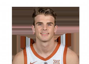 Blake Nevins