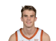 https://a.espncdn.com/i/headshots/mens-college-basketball/players/full/4397078.png