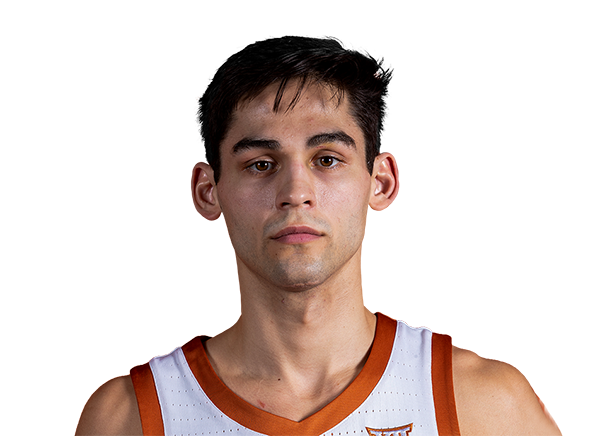 https://a.espncdn.com/i/headshots/mens-college-basketball/players/full/4397079.png