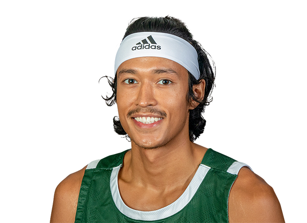 https://a.espncdn.com/i/headshots/mens-college-basketball/players/full/4397080.png