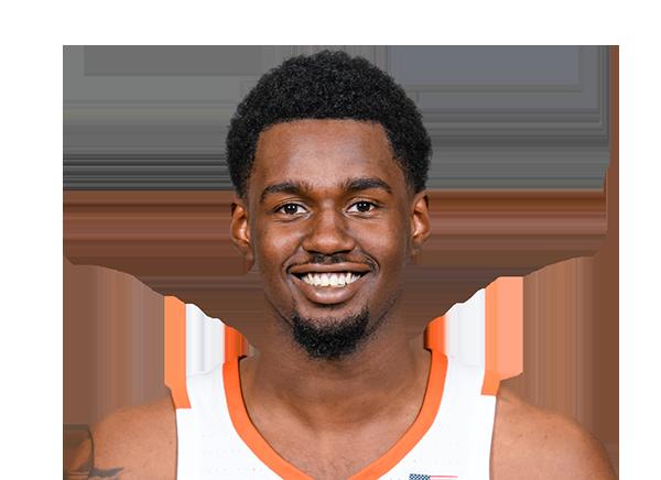 https://a.espncdn.com/i/headshots/mens-college-basketball/players/full/4397083.png