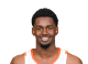 https://a.espncdn.com/i/headshots/mens-college-basketball/players/full/4397083.png