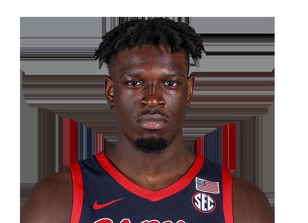 https://a.espncdn.com/i/headshots/mens-college-basketball/players/full/4397084.png