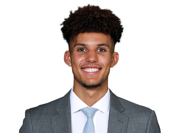 https://a.espncdn.com/i/headshots/mens-college-basketball/players/full/4397086.png
