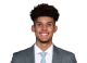 https://a.espncdn.com/i/headshots/mens-college-basketball/players/full/4397086.png