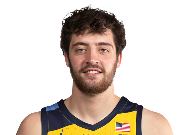 https://a.espncdn.com/i/headshots/mens-college-basketball/players/full/4397087.png