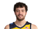 https://a.espncdn.com/i/headshots/mens-college-basketball/players/full/4397087.png