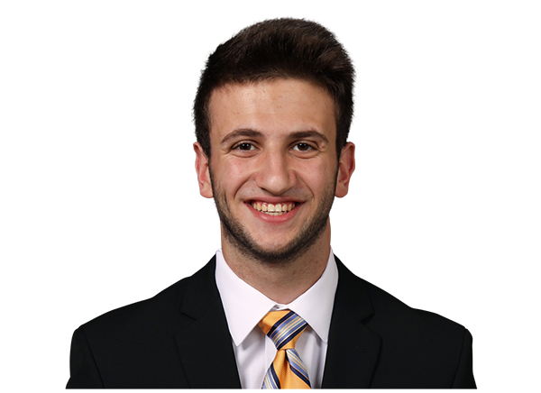 https://a.espncdn.com/i/headshots/mens-college-basketball/players/full/4397088.png