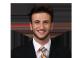 https://a.espncdn.com/i/headshots/mens-college-basketball/players/full/4397088.png