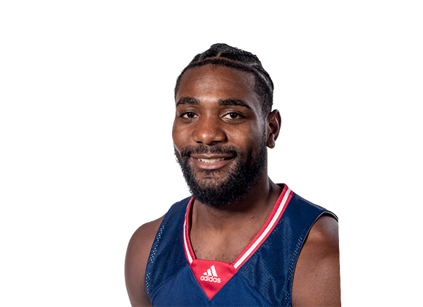 https://a.espncdn.com/i/headshots/mens-college-basketball/players/full/4397089.png