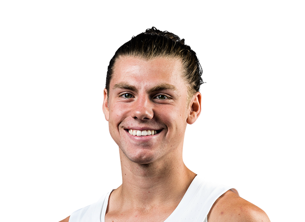 https://a.espncdn.com/i/headshots/mens-college-basketball/players/full/4397090.png