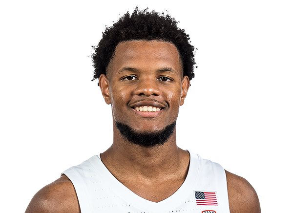 https://a.espncdn.com/i/headshots/mens-college-basketball/players/full/4397091.png