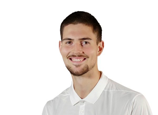 https://a.espncdn.com/i/headshots/mens-college-basketball/players/full/4397092.png