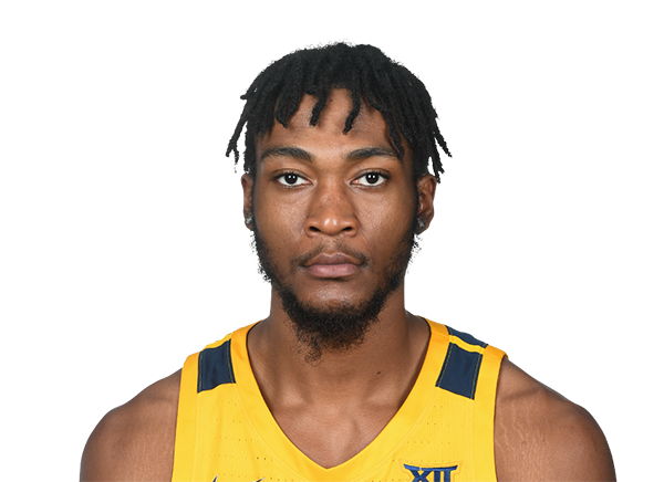 https://a.espncdn.com/i/headshots/mens-college-basketball/players/full/4397094.png