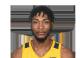 https://a.espncdn.com/i/headshots/mens-college-basketball/players/full/4397094.png