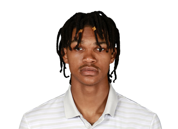 https://a.espncdn.com/i/headshots/mens-college-basketball/players/full/4397095.png