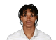 https://a.espncdn.com/i/headshots/mens-college-basketball/players/full/4397095.png