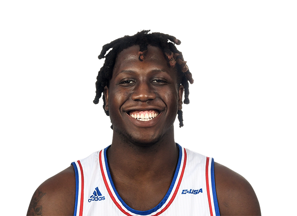 https://a.espncdn.com/i/headshots/mens-college-basketball/players/full/4397096.png
