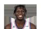 https://a.espncdn.com/i/headshots/mens-college-basketball/players/full/4397096.png