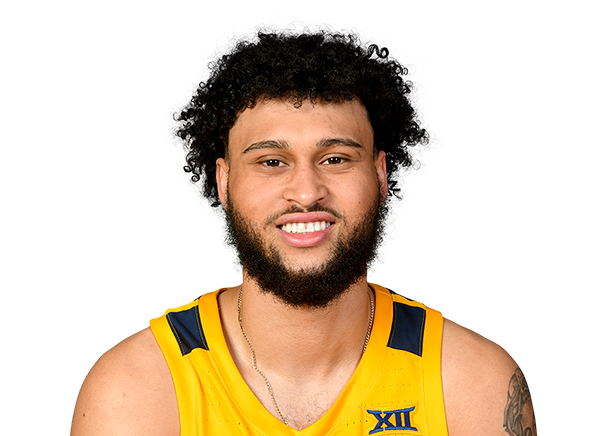 https://a.espncdn.com/i/headshots/mens-college-basketball/players/full/4397097.png