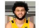 https://a.espncdn.com/i/headshots/mens-college-basketball/players/full/4397097.png