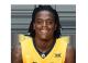 https://a.espncdn.com/i/headshots/mens-college-basketball/players/full/4397098.png