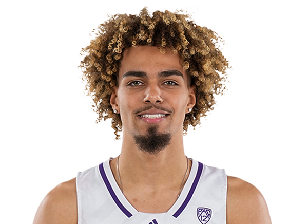 https://a.espncdn.com/i/headshots/mens-college-basketball/players/full/4397099.png