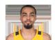 https://a.espncdn.com/i/headshots/mens-college-basketball/players/full/4397099.png