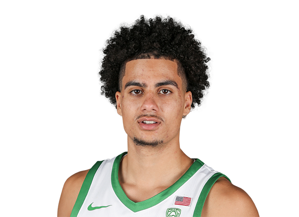 https://a.espncdn.com/i/headshots/mens-college-basketball/players/full/4397101.png