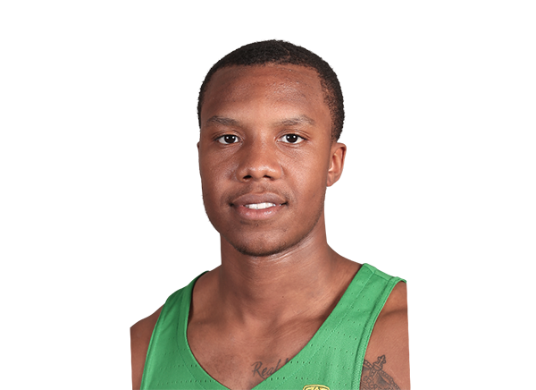 https://a.espncdn.com/i/headshots/mens-college-basketball/players/full/4397103.png