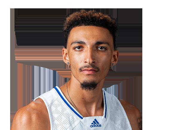 https://a.espncdn.com/i/headshots/mens-college-basketball/players/full/4397104.png