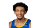 https://a.espncdn.com/i/headshots/mens-college-basketball/players/full/4397104.png