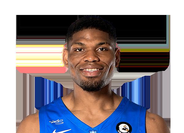 https://a.espncdn.com/i/headshots/mens-college-basketball/players/full/4397105.png