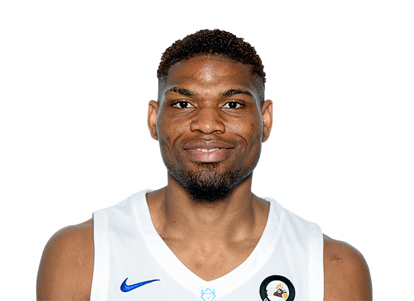 https://a.espncdn.com/i/headshots/mens-college-basketball/players/full/4397105.png