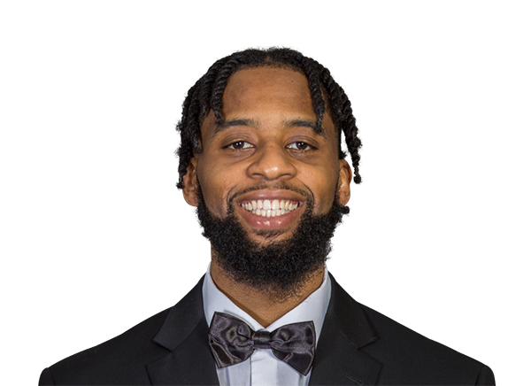 https://a.espncdn.com/i/headshots/mens-college-basketball/players/full/4397106.png