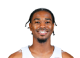 https://a.espncdn.com/i/headshots/mens-college-basketball/players/full/4397109.png