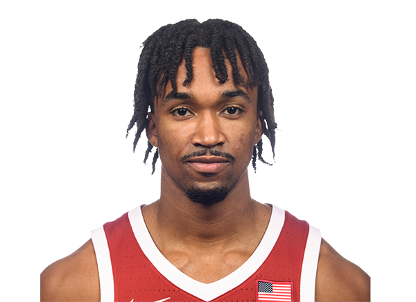https://a.espncdn.com/i/headshots/mens-college-basketball/players/full/4397111.png