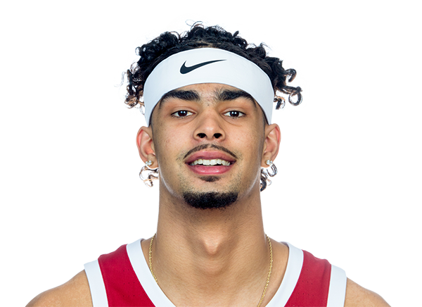 https://a.espncdn.com/i/headshots/mens-college-basketball/players/full/4397112.png