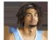 https://a.espncdn.com/i/headshots/mens-college-basketball/players/full/4397112.png