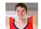https://a.espncdn.com/i/headshots/mens-college-basketball/players/full/4397113.png