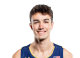 https://a.espncdn.com/i/headshots/mens-college-basketball/players/full/4397114.png