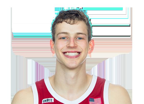 https://a.espncdn.com/i/headshots/mens-college-basketball/players/full/4397115.png