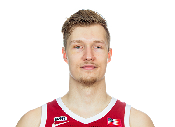 https://a.espncdn.com/i/headshots/mens-college-basketball/players/full/4397116.png