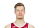 https://a.espncdn.com/i/headshots/mens-college-basketball/players/full/4397116.png