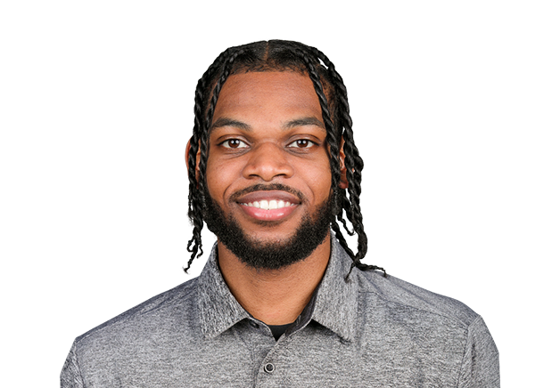 https://a.espncdn.com/i/headshots/mens-college-basketball/players/full/4397118.png