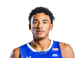 https://a.espncdn.com/i/headshots/mens-college-basketball/players/full/4397119.png