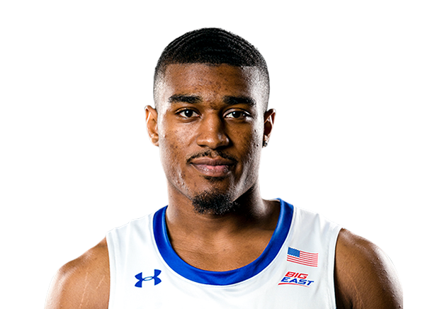 https://a.espncdn.com/i/headshots/mens-college-basketball/players/full/4397120.png