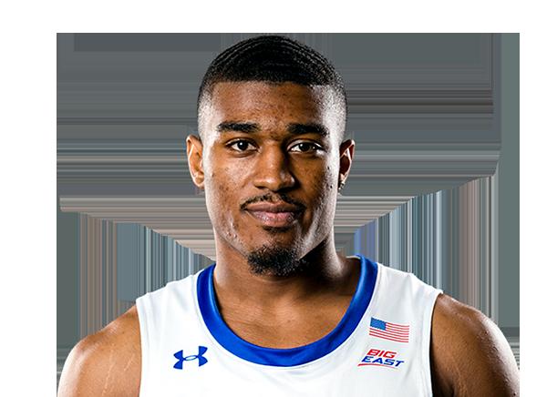 https://a.espncdn.com/i/headshots/mens-college-basketball/players/full/4397120.png