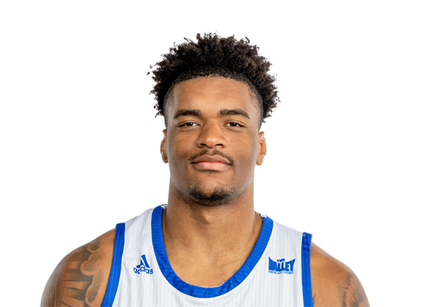 https://a.espncdn.com/i/headshots/mens-college-basketball/players/full/4397121.png