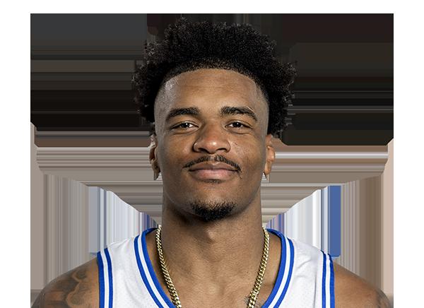 https://a.espncdn.com/i/headshots/mens-college-basketball/players/full/4397121.png